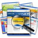 Lựa Chọn Ngôn Ngữ Dịch Thuật Cho Trang Web 12