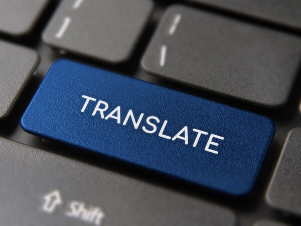 Phiên Dịch Viên: Những Bí Mật Và Sự Theo Dõi Thầm Lặng 3