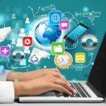 Dịch thuật chuyên ngành: Các lĩnh vực chuyên môn phổ biến nhất trong ngành 24