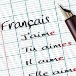 Thông tin địa chỉ liên hệ các công ty dịch thuật tiếng Pháp uy tín chất lượng tại Hà Nội