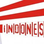 Dịch Thuật Tiếng Indonesia - Tiếng Việt Chuyên Nghiệp 7