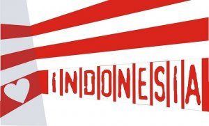 Dịch Thuật Tiếng Indonesia - Tiếng Việt Chuyên Nghiệp 21