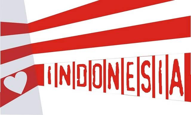 Dịch Thuật Tiếng Indonesia - Tiếng Việt Chuyên Nghiệp 2