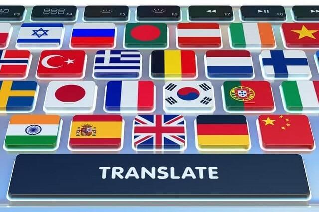 Dịch Thuật Tiếng Indonesia - Tiếng Việt Chuyên Nghiệp 3