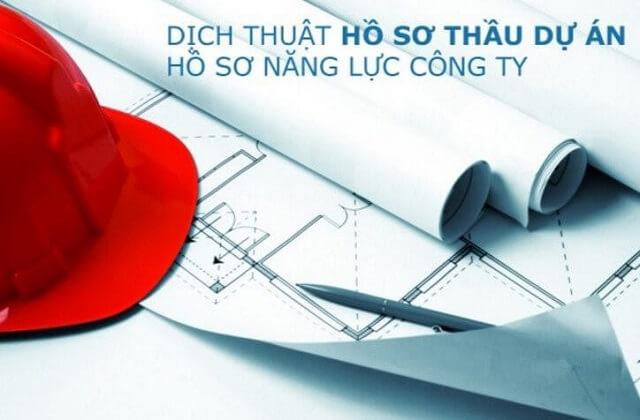 Dịch Vụ Dịch Thuật Tiếng Ả Rập - Tiếng Việt Uy Tín 3