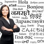 Dịch Thuật Tiếng Anh - Tiếng Việt Chuyên Nghiệp Uy Tín 3