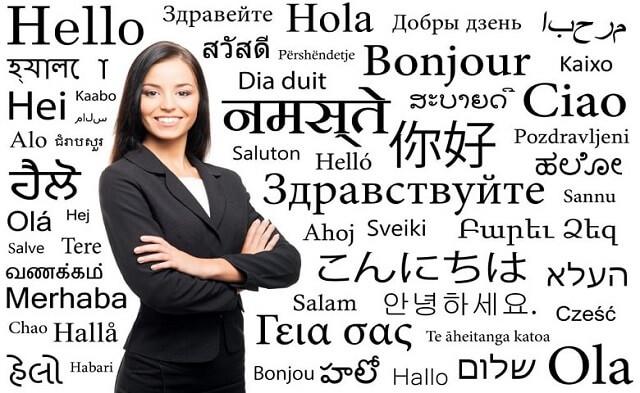Dịch Thuật Tiếng Anh - Tiếng Việt Chuyên Nghiệp Uy Tín 2