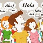 Dịch Thuật Tiếng Đức - Tiếng Việt Uy Tín Chuyên Nghiệp 1