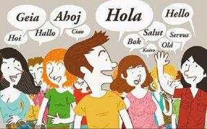 Dịch Thuật Tiếng Đức - Tiếng Việt Uy Tín Chuyên Nghiệp 6