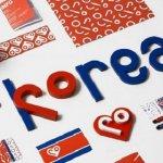 Dịch Thuật Tiếng Hàn Quốc - Tiếng Việt Uy Tín Nhất 3