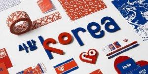 Dịch thuật tiếng Hàn uy tín