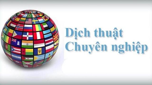 Dịch Thuật Tiếng Khmer - Tiếng Việt Uy Tín Chuyên Nghiệp 2