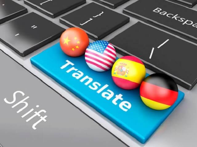 Dịch Thuật Tiếng Khmer - Tiếng Việt Uy Tín Chuyên Nghiệp 3