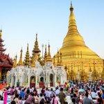 Dịch Thuật Tiếng Myanmar Uy Tín, Chuyên Nghiệp Giá Rẻ 6