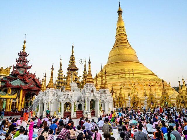 Dịch Thuật Tiếng Myanmar Uy Tín, Chuyên Nghiệp Giá Rẻ 1