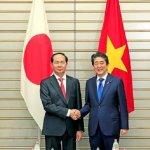 Dịch Thuật Tiếng Nhật Bản Giá Rẻ, Uy Tín, Chuyên Nghiệp 3