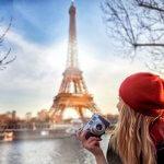 Dịch Thuật Tiếng Pháp Giá Rẻ, Uy Tín Chuyên Nghiệp 8