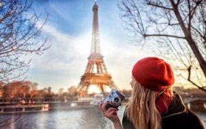 Dịch Thuật Tiếng Pháp Giá Rẻ, Uy Tín Chuyên Nghiệp 6
