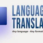 Dịch Thuật Tiếng Thái Chuyên Nghiệp, Uy Tín, Giá Rẻ 7