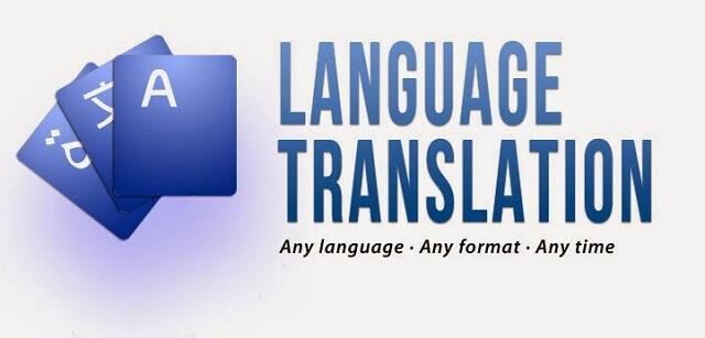 Dịch Thuật Tiếng Thái Chuyên Nghiệp, Uy Tín, Giá Rẻ 1