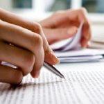 Dịch Thuật Tiếng Ý Giá Rẻ, Uy Tín, Chuyên Nghiệp 5