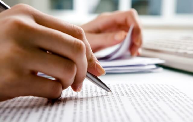 Dịch Thuật Tiếng Ý Giá Rẻ, Uy Tín, Chuyên Nghiệp 1