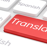 Dịch Thuật Tiếng Bồ Đà Nha Giá Rẻ Uy Tín Chuyên Nghiệp 6