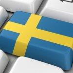 Dịch Thuật Tiếng Thụy Điển Uy Tín, Giá Rẻ, Chuyên Nghiệp 6