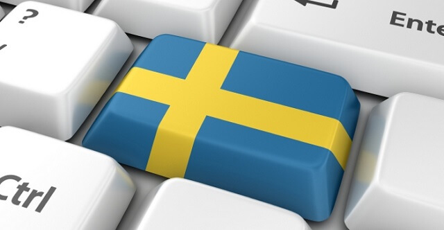 Dịch Thuật Tiếng Thụy Điển Uy Tín, Giá Rẻ, Chuyên Nghiệp 1