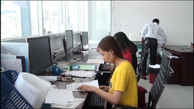 Báo Giá Dịch Vụ Công Chứng Nhanh Tại Hà Nội 2