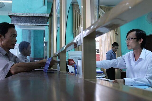 Báo Giá Dịch Vụ Công Chứng Nhanh Tại Hà Nội 4
