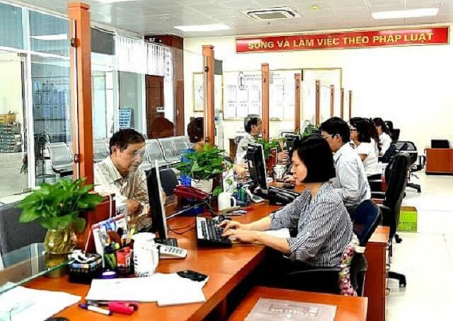 Báo Giá Dịch Vụ Công Chứng Nhanh Tại Hà Nội 5