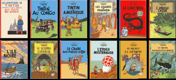 Top 7 Cuốn Sách Được Dịch Nhiều Nhất Trên Thế Giới 5