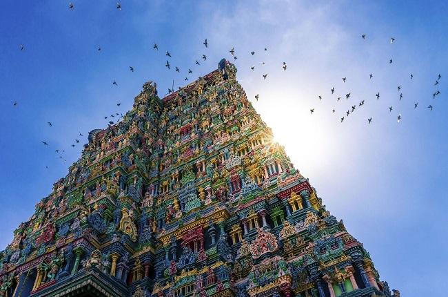 05 Lý Do Bạn Nên Dịch Thuật Và Bản Địa Hóa Tiếng Ấn Độ 2