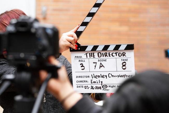Dịch Thuật Phim - Video Clip - Phụ đề - Lồng tiếng thuyết minh 1
