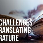 Những Thuận Lợi Và Khó Khăn Khi Dịch Thuật Sách 12
