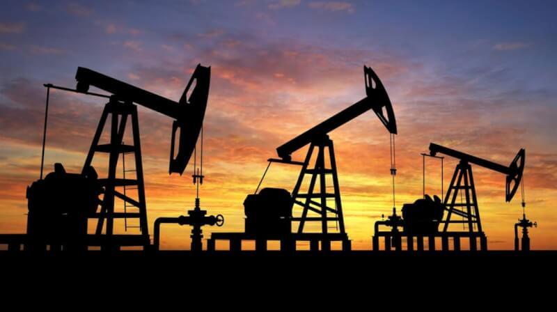 dịch thuật chuyên ngành dầu khí uy tín