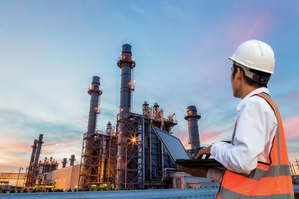dịch thuật chuyên ngành dầu khí chuyên nghiệp