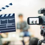 Price of movie translation companies, cheap and best subtitles for video clips, subtitles