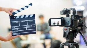Bảng giá công ty dịch thuật phim, phụ đề video clip chèn sub rẻ, tốt nhất