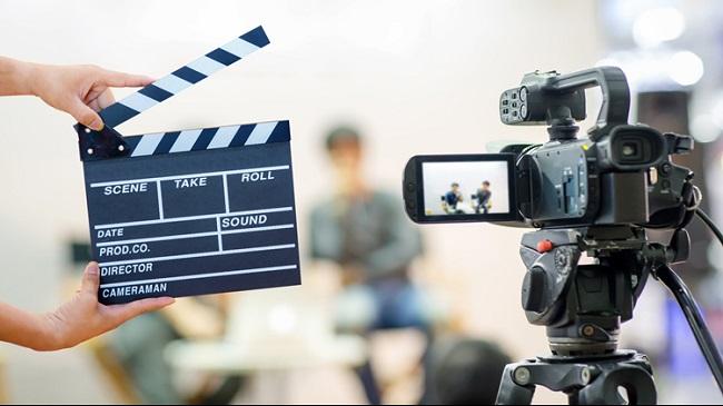 Dịch Thuật Phim - Dịch Phim Làm Phụ Đề