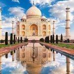 05 Lý Do Bạn Nên Dịch Thuật Và Bản Địa Hóa Tiếng Ấn Độ 13