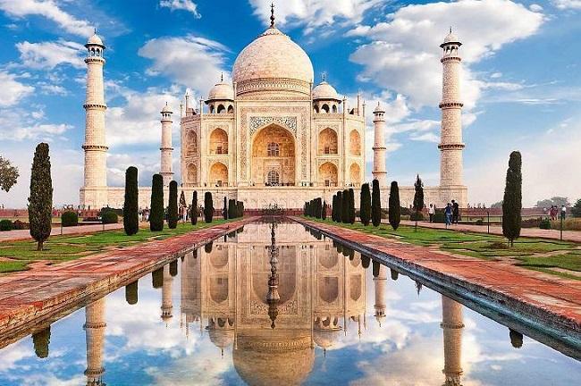 05 Lý Do Bạn Nên Dịch Thuật Và Bản Địa Hóa Tiếng Ấn Độ 3