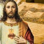 Ngôn Ngữ Kinh Thánh - Chúa Giêsu Từng Sử Dụng Ngôn Ngữ Nào 15