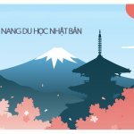 Những Điều Bạn Cần Biết Về Du Học Nhật 8