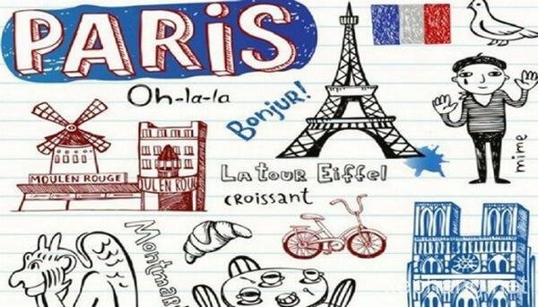 Những Điều Bạn Cần Biết Khi Du Học Tại Pháp 4