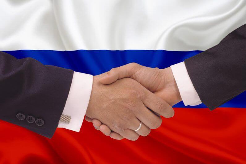 Những Điều Cần Biết Khi Kinh Doanh Ở Nga 4