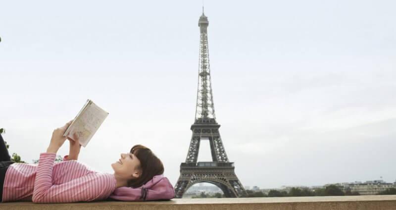 Những Điều Bạn Cần Biết Khi Du Học Tại Pháp 2