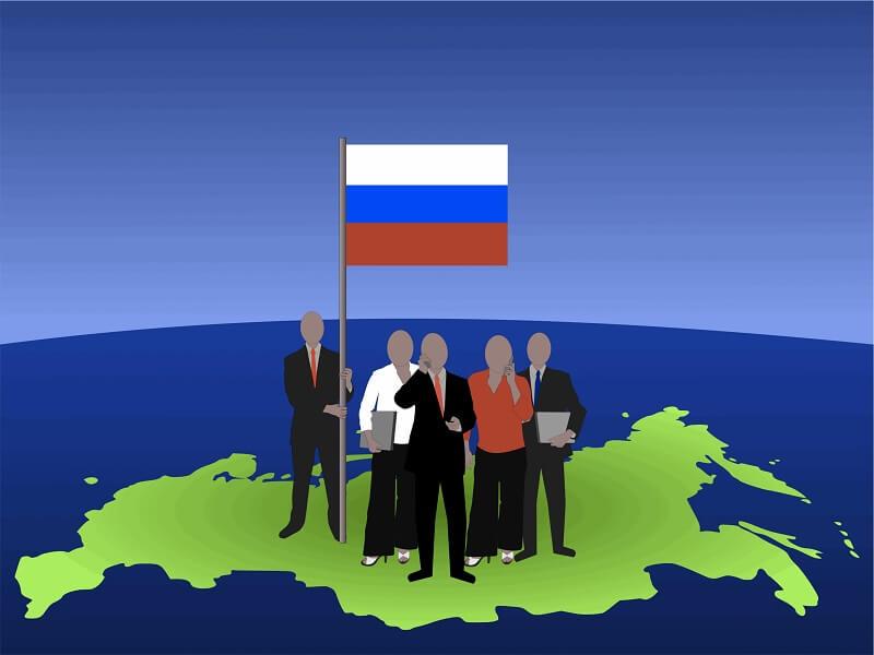 Những Điều Cần Biết Khi Kinh Doanh Ở Nga 3