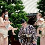 Điều Bạn Chưa Từng Biết Về Văn Hóa Nhật 15